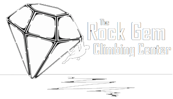 The Rock Gem Climbing Center